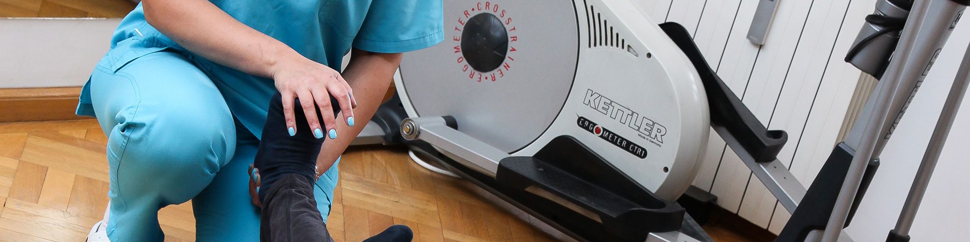 kinetoterapie hernie de disc