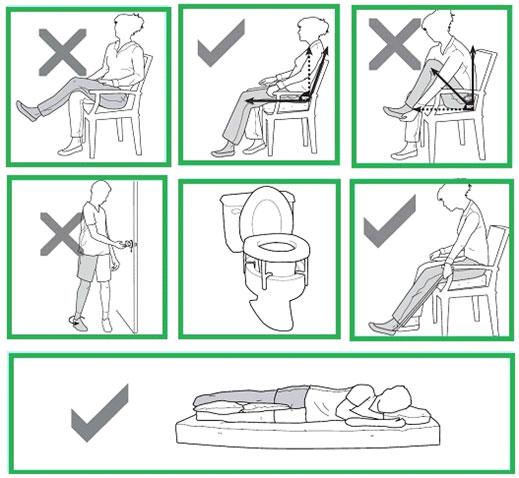 Reflexoterapia: masajul care poate vindeca întregul organism